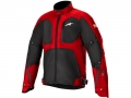 ALPINESTARS Яке TAILWIND AIR WATERPROOF JACKET TECH-AIR COMPATIBLE ALPINESTARS