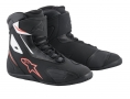 ALPINESTARS Обувки FASTBACK-2 SHOES ALPINESTARS