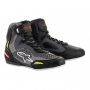 ALPINESTARS Обувки FASTER-3 RIDEKNIT SHOES ALPINESTARS