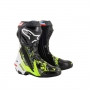 ALPINESTARS Ботуши LIMITED EDITION CAL CRUTCHLOW SUPERTECH R BOOT ALPINESTARS