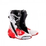 ALPINESTARS Ботуши LIMITED EDITION MOTEGI SUPERTECH R BOOT ALPINESTARS