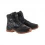 ALPINESTARS Обувки CR-6 DRYSTAR RIDING SHOES ALPINESTARS
