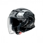 SHOEI Каска J-CRUISE 2 Aglero TC-5 SHOEI