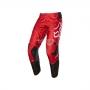 FOX Панталон 180 FLAME RED