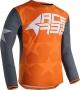 ACERBIS Тениска X-Flex Starway Acerbis