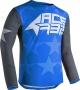 ACERBIS Тениска X-Flex Starway