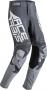 ACERBIS Панталон X-Flex Starway Acerbis