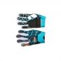 KTM Ръкавици Kini RB Revolution Gloves 3L4919070 КТМ