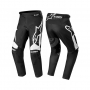 ALPINESTARS Панталон ALPINESTARS RACER SUPERMATIC PANTS