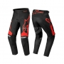 ALPINESTARS Панталон ALPINESTARS RACER SUPERMATIC PANTS