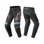 ALPINESTARS Панталон ALPINESTARS RACER BRAAP PANTS