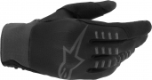 ALPINESTARS SMX-E GLOVES BLACK ANTHRACITE ALPINESTARS